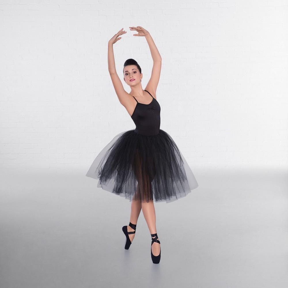 без кровати кремлевский дворец балет пачка шопенка фото изображала