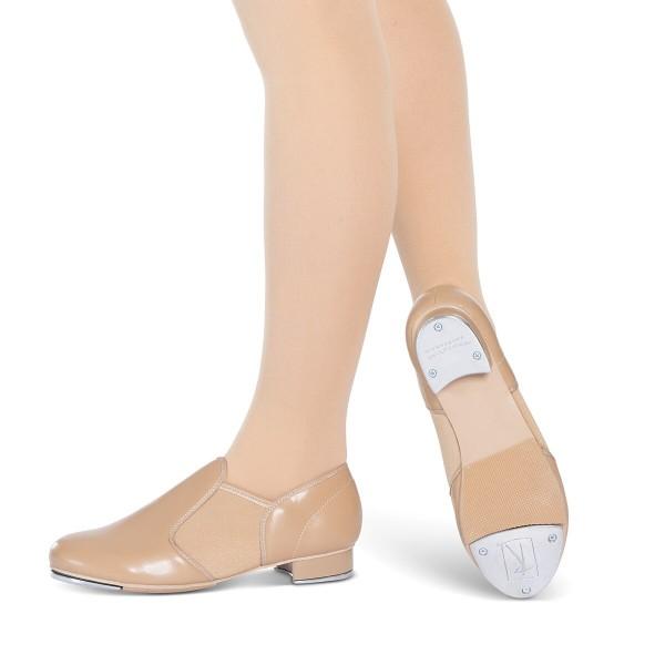 Обувь для степа Revolution Intro
