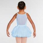 "Детская юбка-пачка Bloch ""Hattie"""