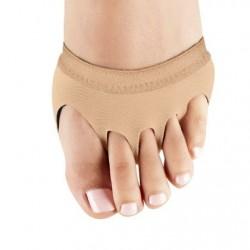 Обувь для контемпа Bloch Neo Form