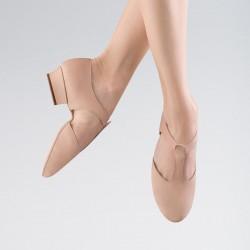Греческие сандали Bloch