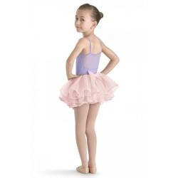 Детская пачка-юбка Mirella