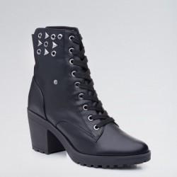 Ботинки для танцев Capezio Commercial