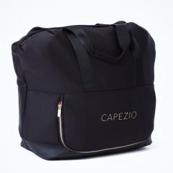 Cумка-рюкзак Capezio