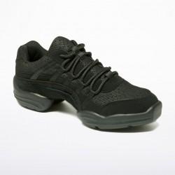 Обувь для танцев, купить танцевальную обувь   EliDance ... aaca33e7816