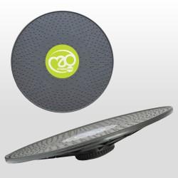 Балансировочная платформа FitnessMad