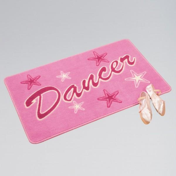 "Коврик ""Dance"""
