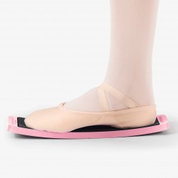 Доска для вращений Ballet is fun Turnboard
