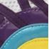 Фиолетовый мульти (1)