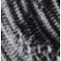 Черно-белый (1)