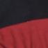 Красный/Черный (1)
