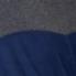 Синий/Серый (1)