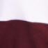 Бордовый/Розовый (1)
