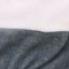 Серый/Розовый (1)
