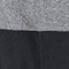 Черный/Серый (1)