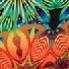 Цветочный калейдоскоп (1)