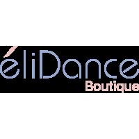 EliDance.com.ua