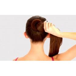 Аксессуары для волос, лица и тела