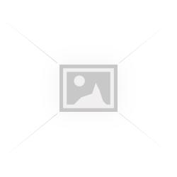 Детский сатиновый купальник Bloch/Leo's